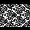 100%Polyester i totem Pigment&Disperse hanno stampato il tessuto per l'insieme dell'assestamento
