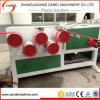 Chaîne de production molle de pipe de boyau de PVC Layflat