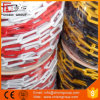 6mmのプラスチック交通安全の鎖(CC-P03)