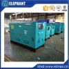 50kw Diesel Yangdong van 63kVA Industriële Stille Generator