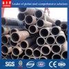 pipe en acier sans joint de 54*10mm