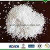 Het Sulfaat van het Ammonium van de vervaardiging voor Meststof