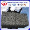 1xmx1mx1m Hot Dipped Galvanized Hexgonal Gabion Box