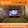 Fast Lock High Definition P10 Outdoor Big Screen LED (P10)