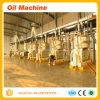 Nuevo tipo máquina del aceite esencial de la máquina del refino de petróleo de Teaseeds