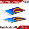 Honor X1 (7D-503L) de Huawei