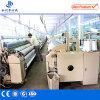 機械ウォータージェットの織機の価格を作るJlh 851の絹ファブリック