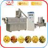 Ligne soufflée automatique de production à la machine de casse-croûte de maïs
