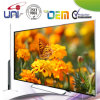 2016 HD Uni pleins 3D 42 '' E-LED secs TV