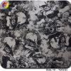 Tsautop 1m Tskq162 Skulls Paper/Transfer Eau-solubles Printing Film