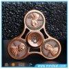 Girador da inquietação do cobre do dólar do centavo da alta qualidade
