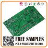 PCB Fr4 Rigid Двойной-Sided с низкой ценой