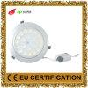 Lampes AC86-265V d'éclairage de plafonnier de DEL