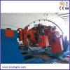 Type neuf câble de proue de modèle et machine de torsion de fil
