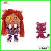 Angefülltes Monster und Animal Plush Toy