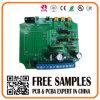 Контрольная панель RoHS Inverter Air Conditioner с конкурентоспособной ценой