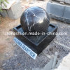 Sale poco costoso Granite Water Fountain per il giardino Decorative di Outdoor