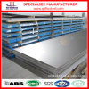Supplier professionale di Stainless Steel Plate