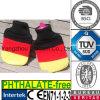 CER deutscher Markierungsfahnen-Heißwasser-Flaschen-Deckel