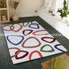 AcrylCutting Pile Maschine-Made Carpet und Rugs