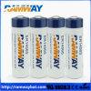 Er14505h, Er14505 Lithium Battery 3.6V 2700mAh Lisocis2 Battery
