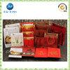 高品質の宝石類の包装の紙袋(JP-PB018)
