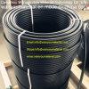 Пластичная пробка - составная труба PE полива потека
