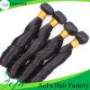 工場Price 8A Virgin Hair Spring Curl Remy Human Hair
