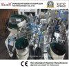 Herstellung u. nichtstandardisierte automatische Maschine für gesundheitliches aufbereitend