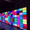 Innendoppelte Farbe P3.75 LED-Bildschirmanzeige/Bildschirm