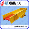 Professionele Fabrikant van de Apparatuur van de Mijnbouw/Trillende Voeder in China