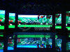 Mietgebrauch-Stufe P4 Innen-HD LED-Bildschirm