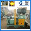 100-200kg/H Rice Husk Briquette Machine