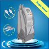 Машина лазера IPL удаления волос