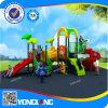 De Speelplaats van het Pretpark