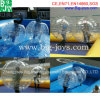 Популярное Human Inflatable Bumper Bubble Ball для Sale (Bumper ball01)