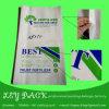 Düngemittel-Verpackungs-Gebrauch PET Beutel