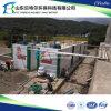 Qualitäts-inländisches Abwasser-Wasserbehandlung-Großhandelsmaschine