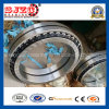 SKF/NSK/NTN/Koyo 558830 Grande-Size Roller Bearing che Vuota-Ring-Bearing per Construction Machinery