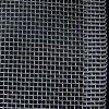 Rete metallica di /Aluminum dello schermo dell'insetto di /Aluminum della selezione della mosca/schermo di alluminio finestra/della rete fissa