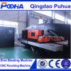 Boa máquina de perfuração da torreta do CNC do preço