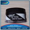 Filter van uitstekende kwaliteit van de Olie 90915-10001