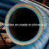 Rubber Suction Hose met SGS kl-A00102