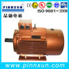 C.A. Electric Motor 11kw 15HP de GOST Standard Three Phase