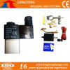 Elektrisch Ontstekingsmechanisme, Kleine CNC Machines met de Plaats van de Verkoper van het Apparaat van de Ontsteking in China
