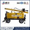 Dfq-150Wは井戸の掘削装置に穴をあける