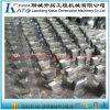 Заварка Drilling инструментов HDD Rt1 Rt2 горизонтальная дирекционная на зубах карбида