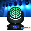 diodo emissor de luz Light do diodo emissor de luz Stage do poder superior 36X10W
