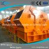 Frantumatore a urto economico PF1214 per lo schiacciamento minerale