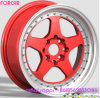 Jantes en aluminium Rotiform Replica Alloy Wheel